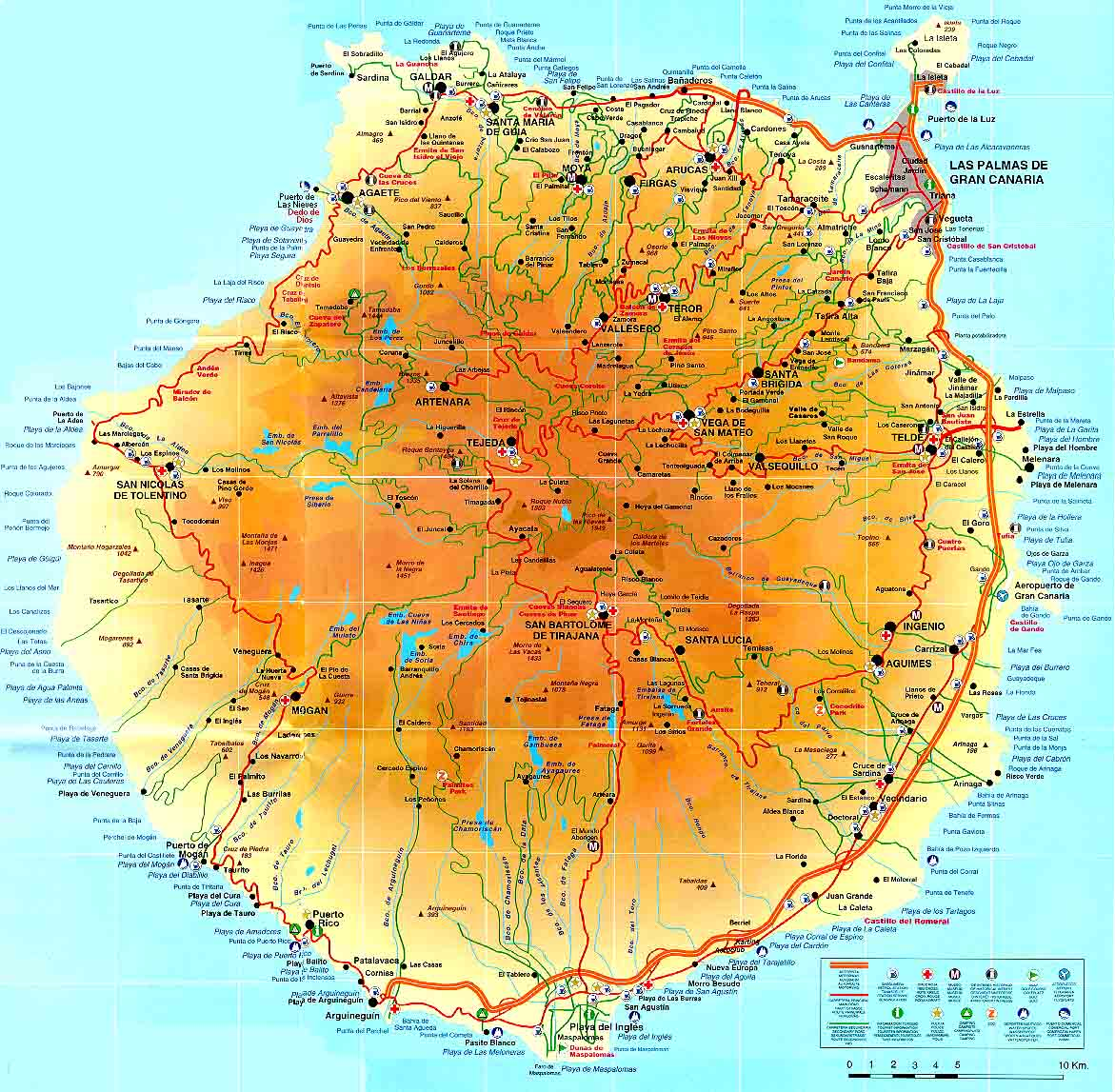 goggle maps 3d with Gran Canaria Viavakantie on Details additionally 2181941160 also Cubal Angola Mapa additionally Details additionally Nowe Obrazy W Google MapsEarth 8211 Pierwsze.
